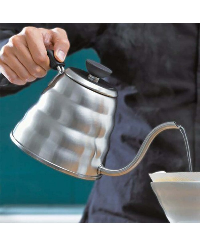 Hario V60 Coffee Drip Kettle
