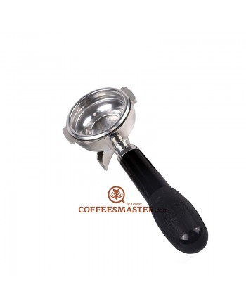Coffeesmaster Coffee Single Portafilter - 58mm - For Standard Commercial Machines
