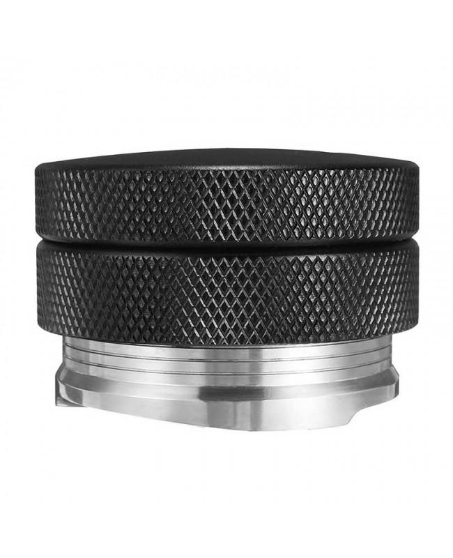 Coffeesmaster Coffee Distributor/Leveler Tool - Three Paddles - 58mm
